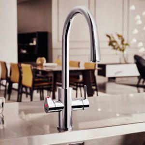 HydroTap by Zip Water
