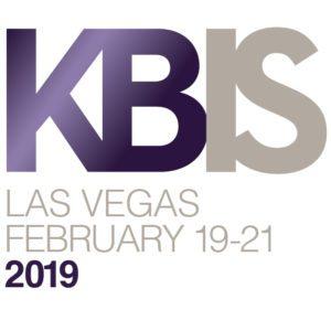 KBIS Las Vegas