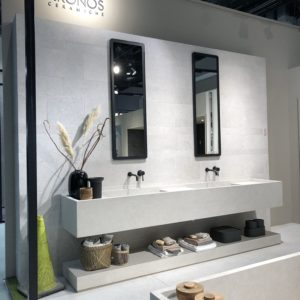 Coverings Expo