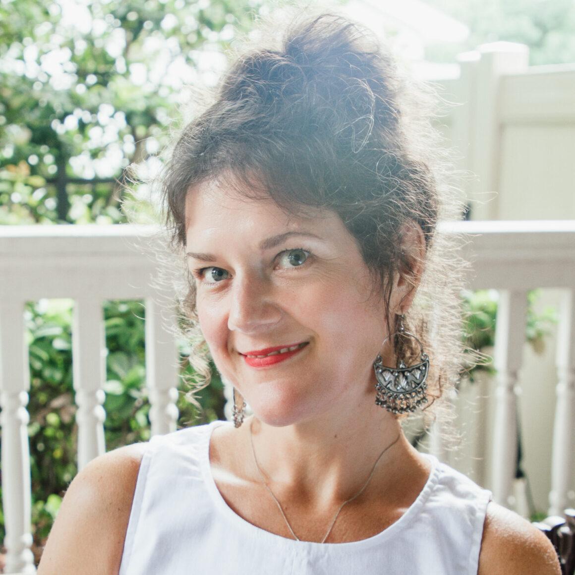 Susan Smey